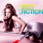 BEST FICTION(CD+DVD).jpg